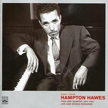 Hampton_Hawes5